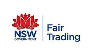 NSW-Fair-Trading-300x180
