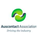 Auscontact Association