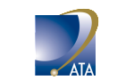 Australian Teleservices Association