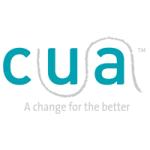CUA (Credit Union Aust.)
