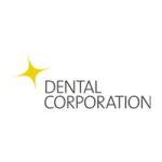 Dental Corporation Australia
