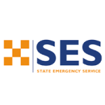 SES (State Emergency Services)